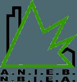 ASSOCIATION NATIONALE DES INSPECTEURS ET EXPERTS EN BÂTIMENTS logo